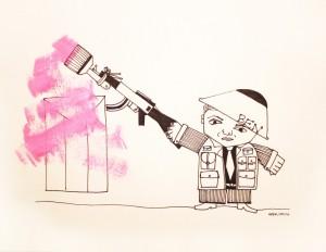 pinkwashing-1024x792